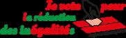 cropped-Logo-egalite-identite.png